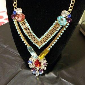 Jewelry-Necklace